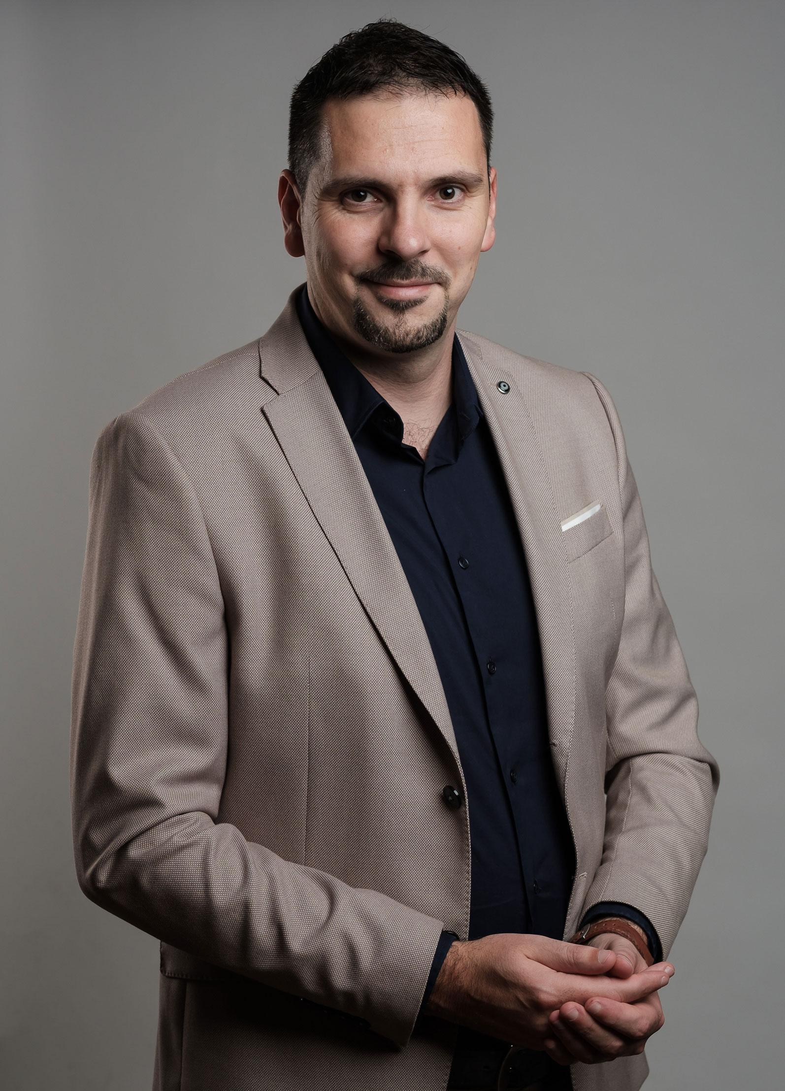 Ivan Miranović