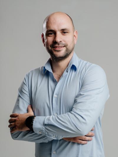 Filip Vulić