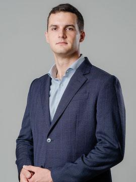 Ivan Mirotić