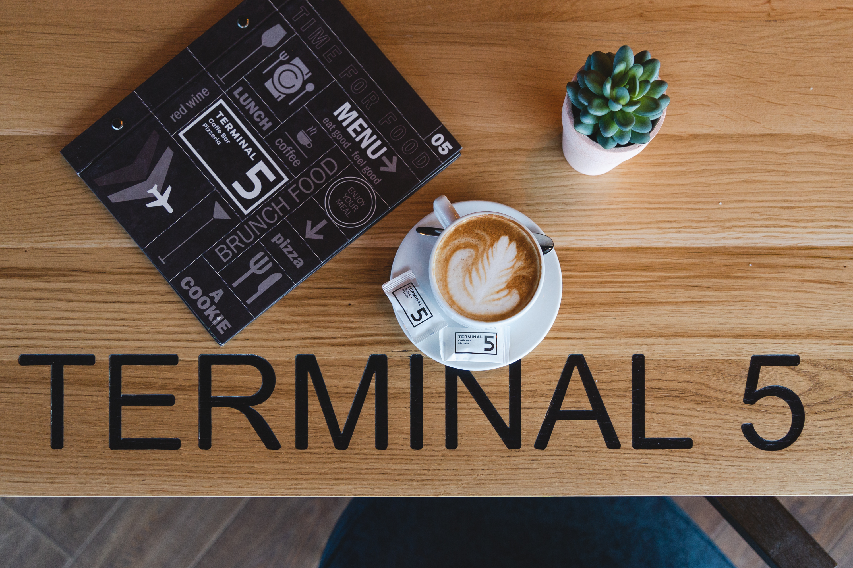 Terminal, ugostiteljski brend koji osvaja Podgoricu